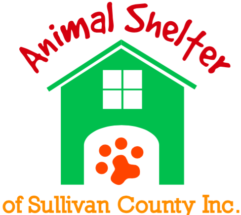 Animal Shelter of Sullivan County, Inc.